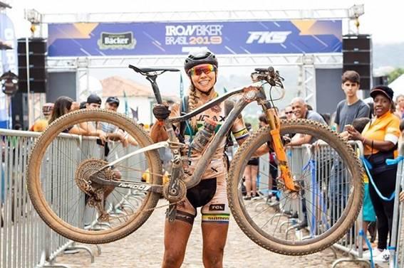 atletas-do-shimano-sports-team-conquistam-iron-biker-the-rock-e-circuito-rio-triathlon (2)