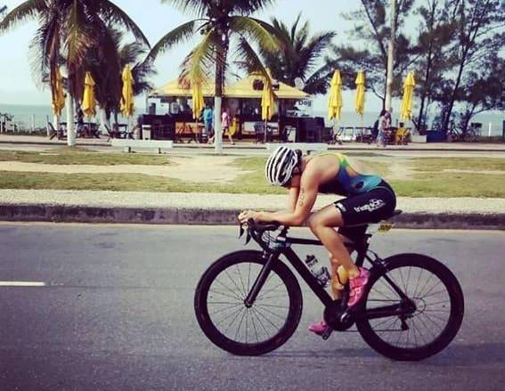 atletas-do-shimano-sports-team-conquistam-iron-biker-the-rock-e-circuito-rio-triathlon-4.jpg