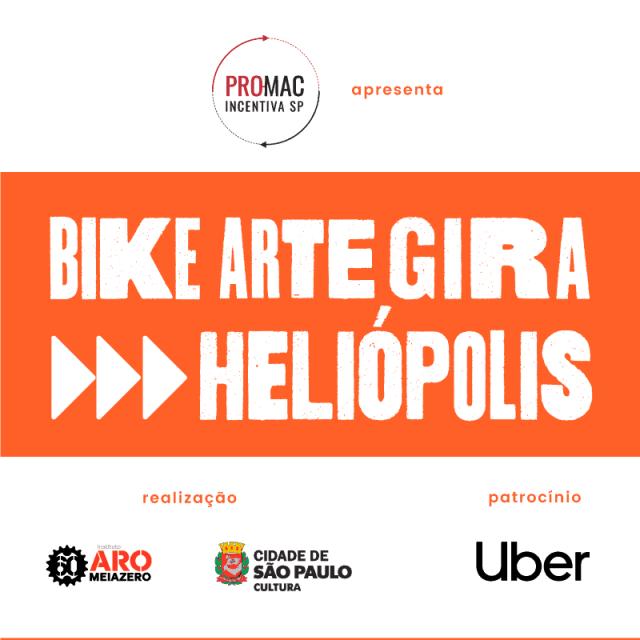 bike-arte-tem-100-vagas-gratuitas-em-oficinas-de-formacao-no-helipa (1)