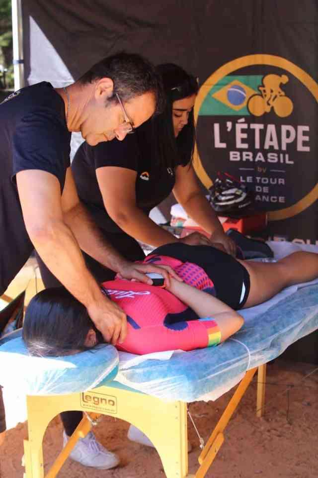 blitz-letape-brasil-reune-mais-de-200-ciclistas-em -campos-do-jordao-sp (1)