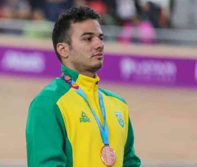 brasil-perde-medalha-de-bronze-no-pan-de-lima-2019-na-modalidade-pista-por-caso-de-doping (1)