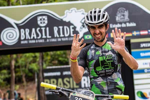 brasil-ride-ano-10-conheca-os-cinco-ciclistas-que-participaram-de-todas-as-edicoes-da-prova (4)