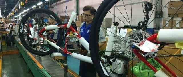 abraciclo-com-mais-de-116-mil-bicicletas-produzidas-setor-registra-o-melhor-agosto-nesta-decada