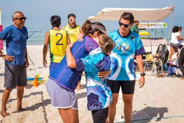 comemoracao-dos-12-anos-do-projeto-monike-azevedo-comecou-com-aula-exclusiva-com-campea-olimpica (1)