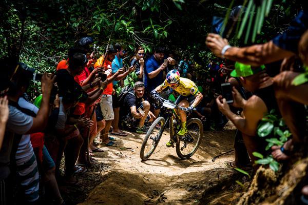 henrique-avancini-confirma-setima-participacao-na-brasil-ride (1)