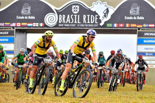 henrique-avancini-confirma-setima-participacao-na-brasil-ride (4)