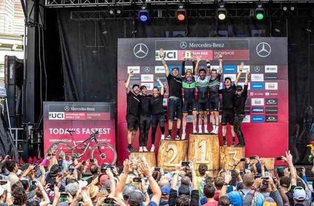 henrique-avancini-termina-em-4-lugar-na-ultima-etapa-da-copa-do-mundo (3)