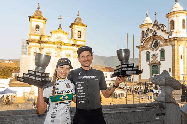 lukas-kaufmann-e-leticia-candido-lideram-os-dois-dias-de-prova-e-vencem-o-iron-biker-brasil-2019 (1)