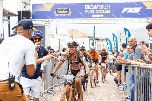 lukas-kaufmann-e-leticia-candido-lideram-os-dois-dias-de-prova-e-vencem-o-iron-biker-brasil-2019 (4)