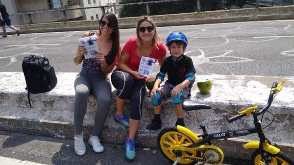 pedal-em-sampa-tem-inscricoes-abertas-para-passeio-no-dia-22 (1)