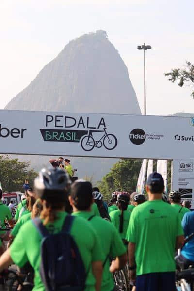 pedala-brasil-e-atração-neste-domingo-em-belo-horizonte-com-foco-na-mobilidade-e-sustentabilidade (2)