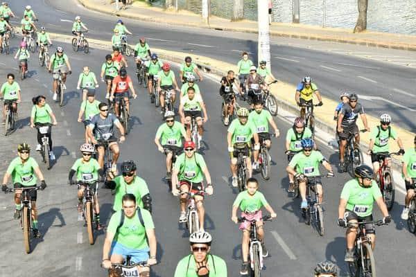 pedala-brasil-em-bh-reune-3-mil-pessoas-num-domingo-de-muito-lazer (5)
