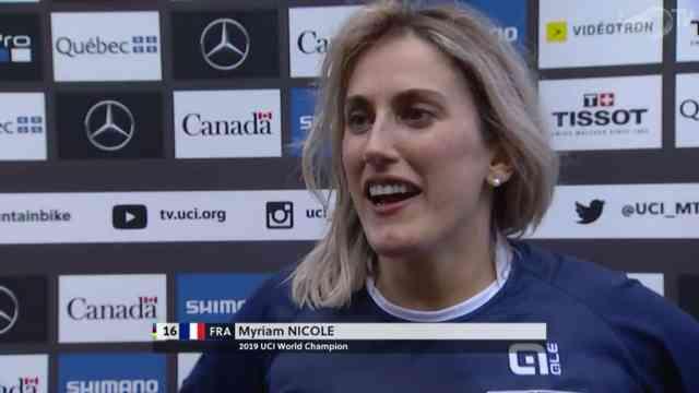 resultados-do-mundial-de-dh-2019-no-canada-feminino (4)