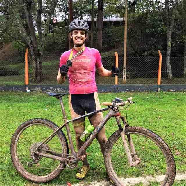 sob-muita-chuva-e-barro-oggi-big-biker-up-chega-ao-final-da-temporada-com-dois novos-campeoes (1)