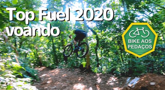 top-fuel-2020-tunada