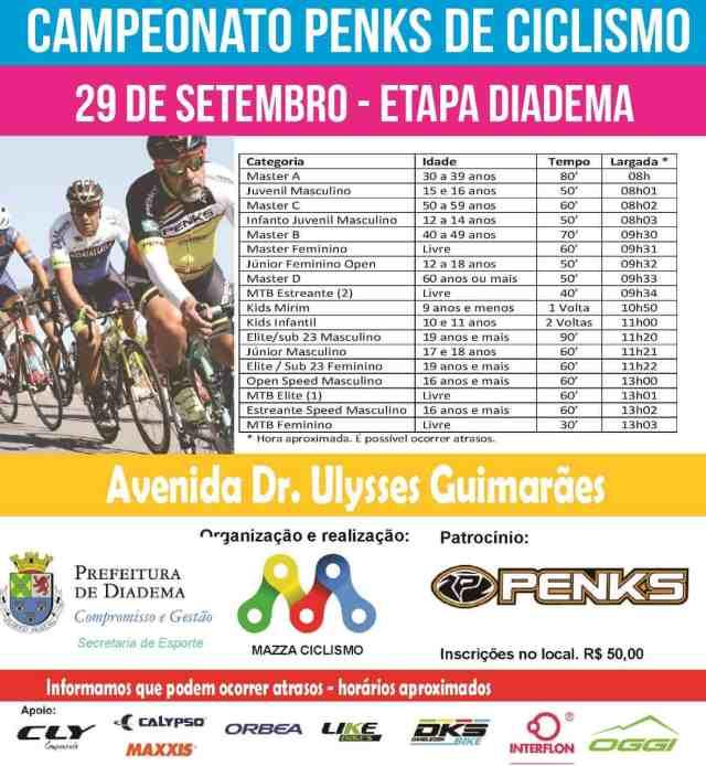 vi-etapa-do-campeonato-penks-de-ciclismo-acontece-em-diadema-no-dia-29-de-setembro.jpeg