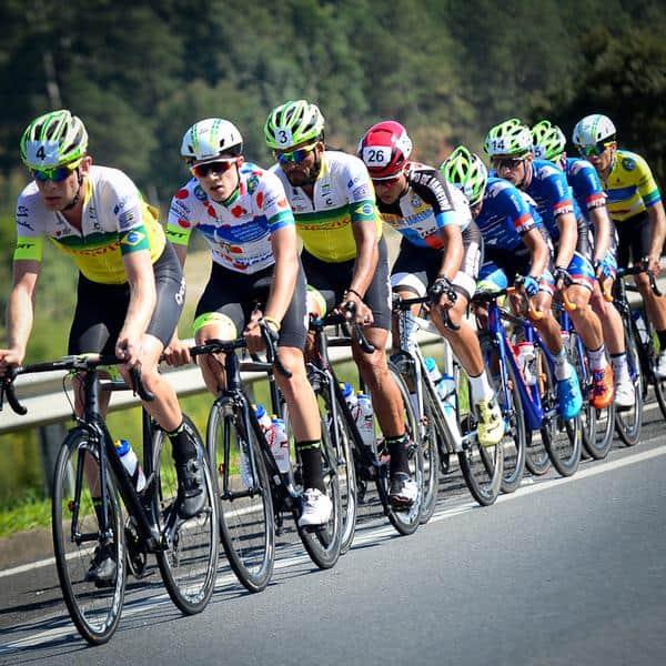 volta-ciclística-internacional-de-guarulhos-2019-tera-mais-de-20-equipes (2)