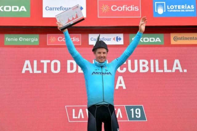 volta-da-spanha-2019-16-etapa-jakob-fuglsang-vence-roglic-se-defendeu-muito-bem (2)