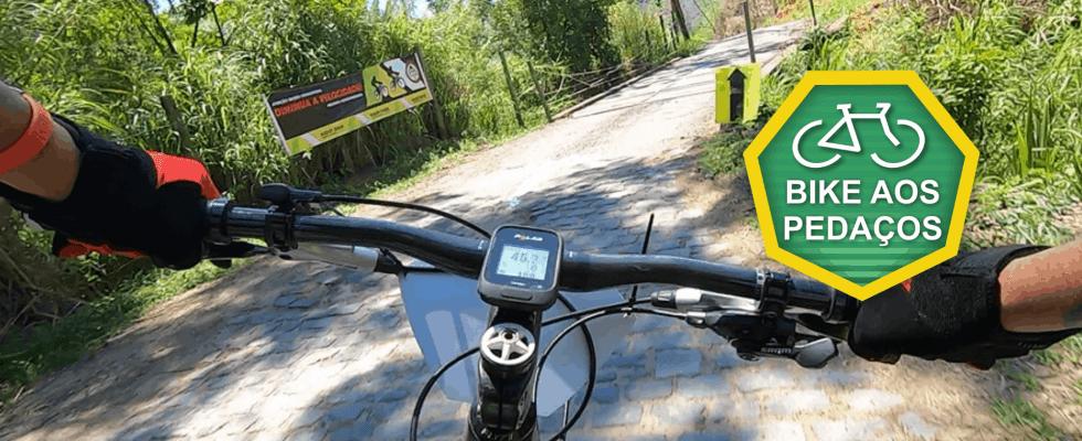 Rocky Biker 2019