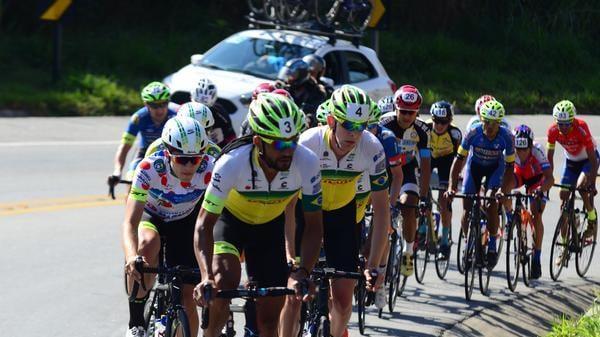 4ª-volta-ciclística-internacional-de-guarulhos-sera-a-atracao-no-fim-de-semana (2)