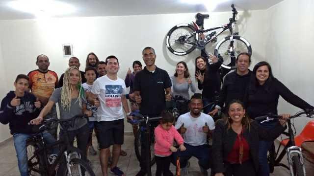 bike-arte-gira-seleciona-projetos-de-cicloativismo-e-cicloturismo-em-sao-miguel