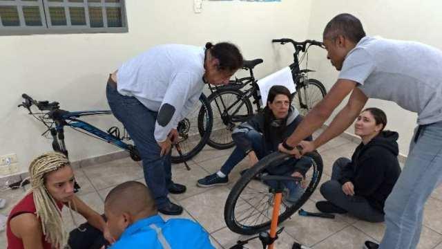 bike-arte-promove-cursos-gratuitos-para-100-moradores-em-sao-miguel-paulista (3)