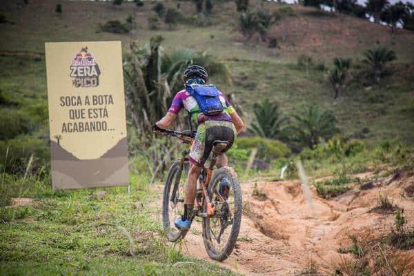 brasil-ride-10-anos-tiago-ferreira-e-hans-becking-vencem-etapa-rainha-e-aumentam-folga-na-lideranca (1)