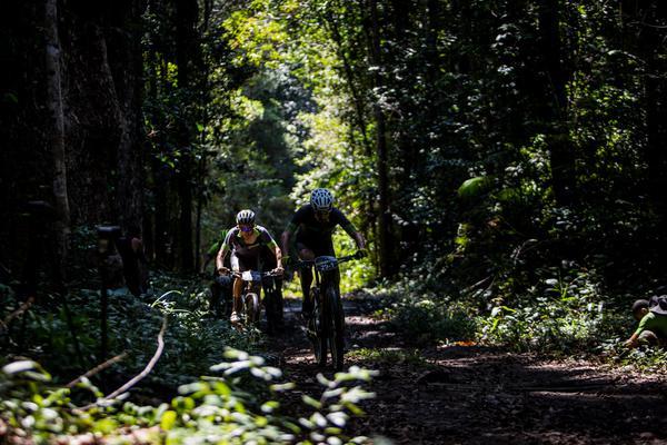 brasil-ride-faz-parceria-com-parque-nacional-do-pau-brasil-para-deixar-legado-ao-turismo-local (3)