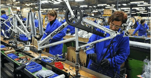 industria-de-bicicletas-registra-melhor-setembro-desde-2011-abraciclo (1)