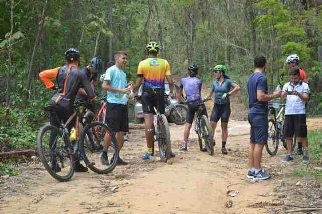 passeio-bike-ride-avelar-2020-agita-regiao-serrana-do-rio-neste-final-de-semana (3)