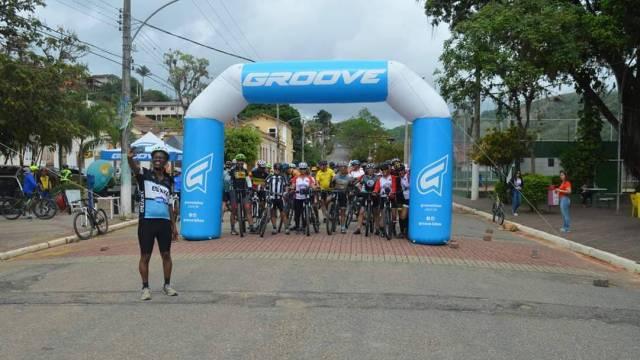 passeio-bike-ride-avelar-2020-agita-regiao-serrana-do-rio-neste-final-de-semana (4)