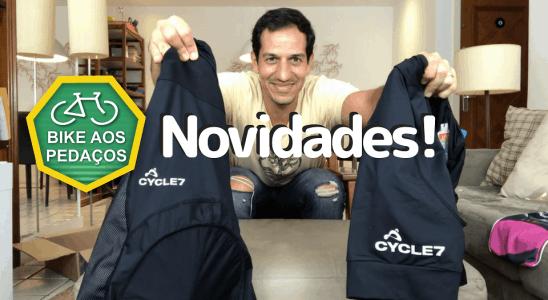 bretelles-cycle7