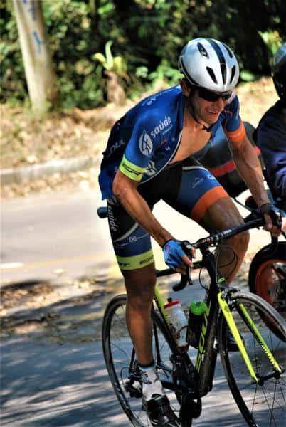 vitor-gustavo-vence-o-11º-circuito-montanhes-de-ciclismo (1)