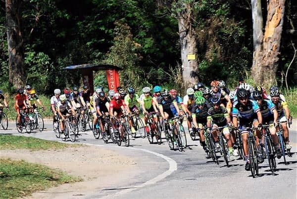 vitor-gustavo-vence-o-11º-circuito-montanhes-de-ciclismo (3)