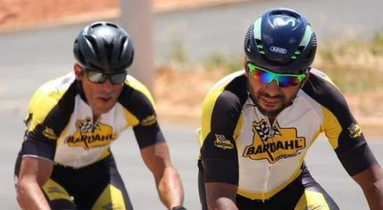 Equipe Promax Bardahl