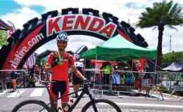 Promoção Kenda