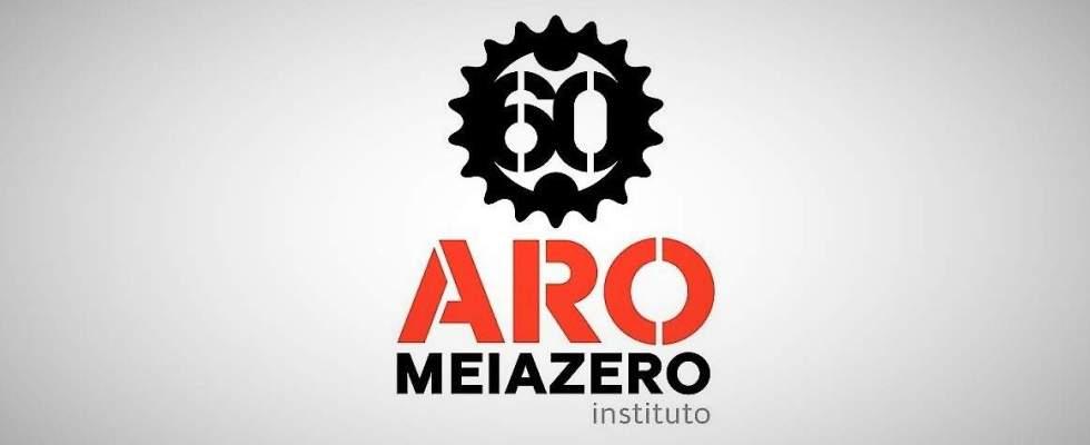 Bike Arte Gira