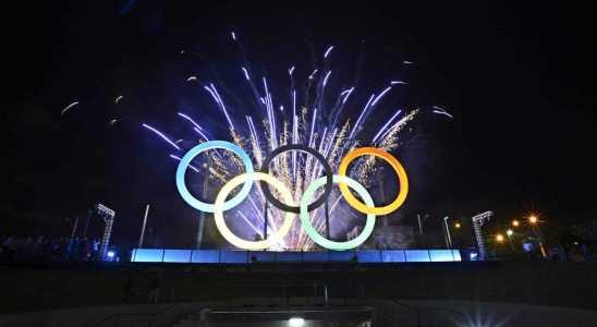 olimpíada de Tóquio
