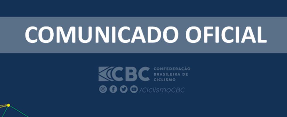 Confederação Brasileira