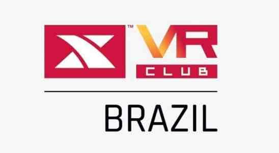 xterra brazil
