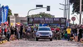 festival brasil ride