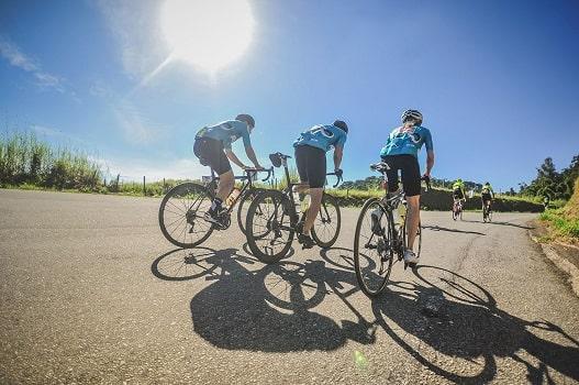 UCI Gran Fondo Rio