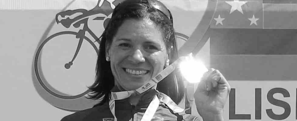 Dilma Calixto Chacon