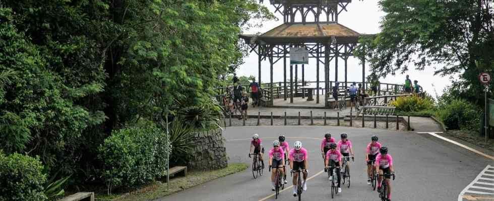 UCI GF Rio