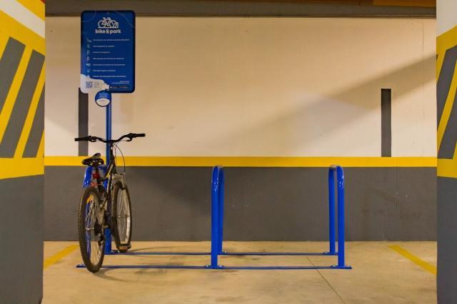 bike&park