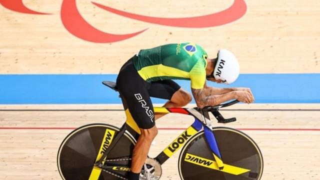 Jogos Paralímpicos