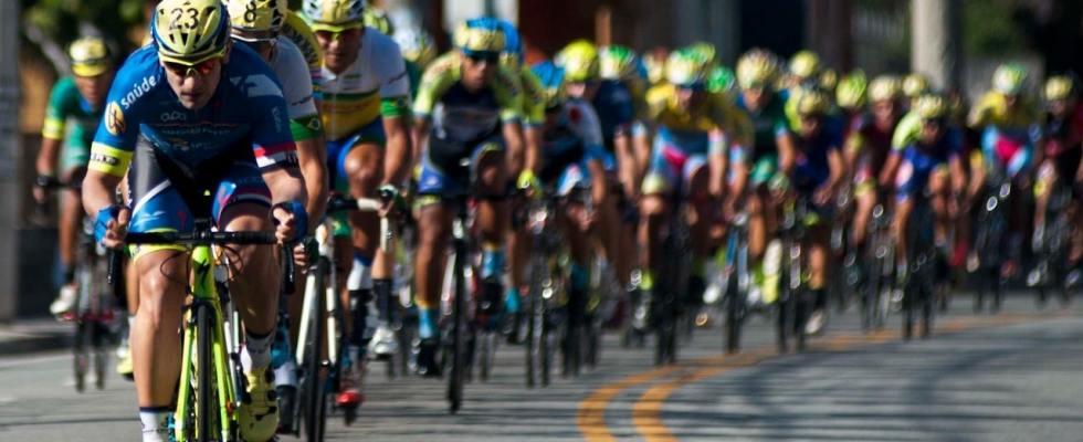 Volta Ciclística
