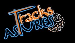 Mountain Bike Asturias - tracks astures