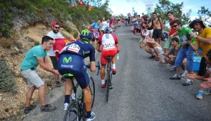 article-Vuelta-Espana-2016-La-Camperona-Naranco-564b093f56752