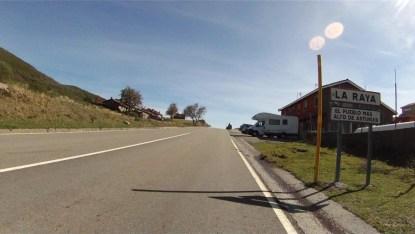 sanis-la-raya-the-highest-village-in-asturias
